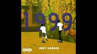 Joey Bada$$   Snakes Instrumental Loop
