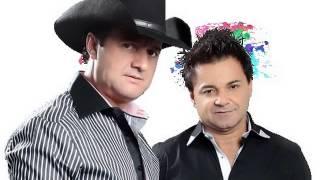 Renan e Ray-Taça Da Dor