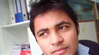 Bhool ja mere dil anuj kori mp3 song download mr-jatt.