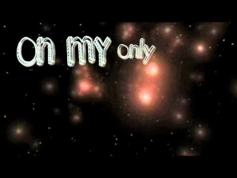 owl-city-galaxies-lyric-video-owl-city