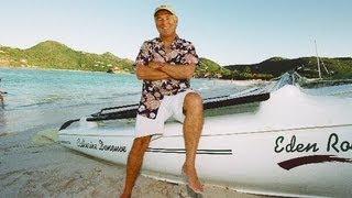 Trip Around the Sun - Jimmy Buffett & Martina McBride