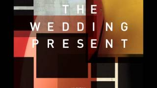 The Wedding Present - 524 Fidelio
