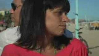 Clara Moreno 'Litoranea'