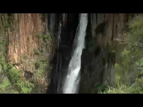 Midlands Meander KwaZulu Natal South Africa