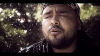 Refer Uno - TU Y YO CONTRA EL MUNDO..EM Music