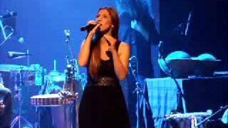 עידן רייכל Idan Raichel LIVE 2009 APRIL 8