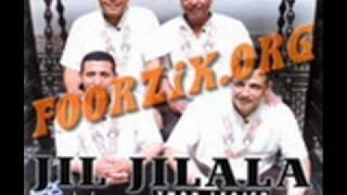 Jil JiLALa FAtMa 2011