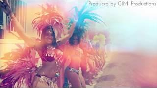 "NEW!! Nicki Minaj Type Beat - ""Carnival"" (NEW MUSIC 2017)"