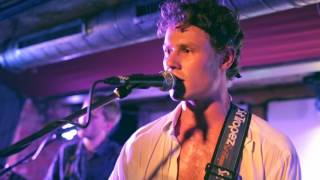 Pool - Forever Like That | Småll Sessions Live