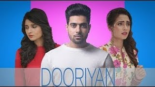 DOORIYAN (Full Song) Guri | Latest Punjabi Songs 2017 | all rounder de gaane
