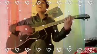 Farki farki nahera malai cover by.. Ex_nihang.. And mishra chwok gyz with śwã Roz vlog