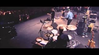 Jake Bugg (ft. Johnny Marr) - Slumville Sunrise @ Royal Albert Hall