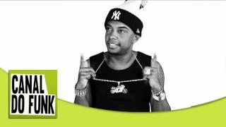 MC TH - Sentimento (Carioca DJ) Musica nova lançamento 2016