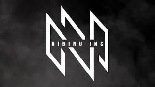 MarkittoFD Ft J.mastermix - No Me Llores _ ( Video Lyric)  NibiruInc - CdfRecords