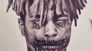 XXXTentacion - Caution(Extended Version)