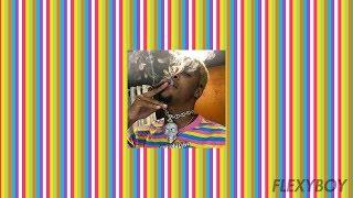 "[FREE] Ronny J x Comethazine Type Beat ""Colours"" | Prod. Flexyboy"