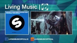 Showtek & Justin Prime ft. Matthew Koma - Cannonball (Earthquake) (Preview)