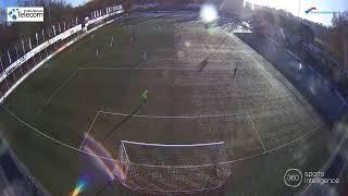 Screenshot van video Live stream 360SI-camera Excelsior31