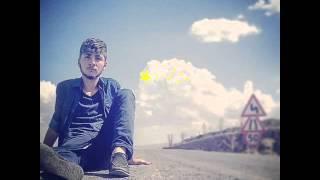 Tarık Esmek ft. Nurhak Şimşek Gitar (Akustik)