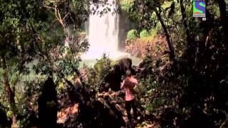 Satara Mein Khoon - Episode 1008 - 11th October 2013 width=