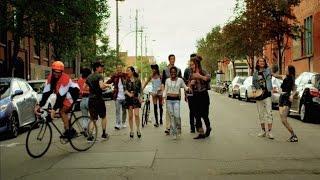 Imposs – Stadium Flow   Official Music Video   Just Dance 2016
