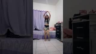 Coreografia Daniel Saboya- Chantaje (Shakira ft. Maluma)