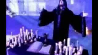 The Undertaker Titantron 2004-2010 ( Deadman-Graveyard Symphony )