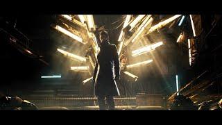 Deus Ex: Mankind Divided disponible sur PS4 - Trailer de lancement
