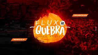 Mc´s Rafa Original , Romeu , Nando e Luanzinho ,e Nenen & Magrão - Mega Reve (DJLK)
