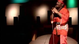 TOPPOP: Carl Douglas - Dance The Kung Fu