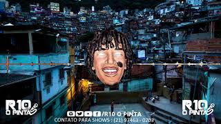 KEVIN O CHRIS - PUTARIA COM POUQUINHO DE SACANAGEM (( MÚSICA NOVA )) 2K19