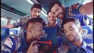 IPL 2018 Kingfisher Funny Commercial ads Video - I love Cricket width=