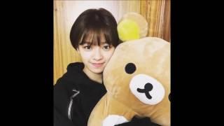 【TWICE 트와이스】 야! 유정연! (Feat 임나연 )