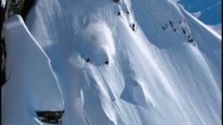 Sum41 - Noots (snow)
