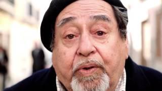 Bocage na Rua 30 Poemas - Manuel Bola