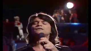 Drupi - Come Va 1978