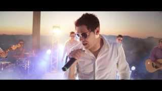 Pérola - Banda Cosmo Express | #Clipe Oficial [HD]