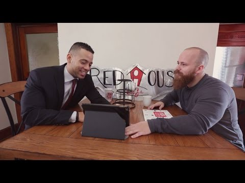 Brandon - Entrepreneur