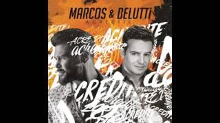 Marcos & Belutti - O Palhaço
