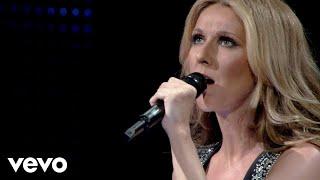 Céline Dion - Alone