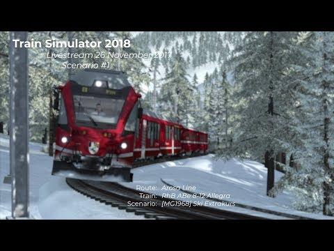 MG1968 Ski Extrakurs Livestream 26112017