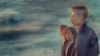 iKON LG X Kill Me, Heal Me (FMV) ft Black Pink's Jisoo