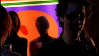 Eagle-Eye Cherry - Are You Still Having Fun? (Official Music Video)