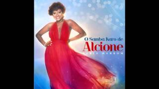 ALCIONE - SABIÁ MARROM
