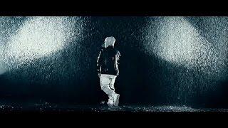 Rico - Hiányzol (Official Music Video)