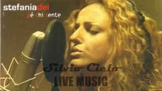 #10 Vurria - Stefania Dei (Pe' chi sente)