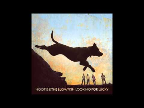 Another Years Gone By de Hootie The Blowfish Letra y Video