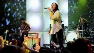 Papas da Lingua - Ela Vai Passar (DVD Bloco na Rua 2011)
