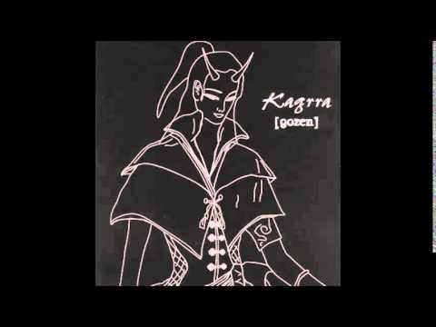 kagrra-shuuen-no-kisetsu-shua-kagura