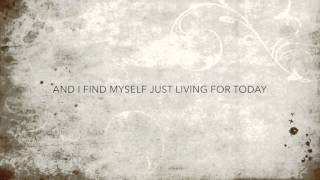 Third Day - Nothing Compares w/ Lyrics